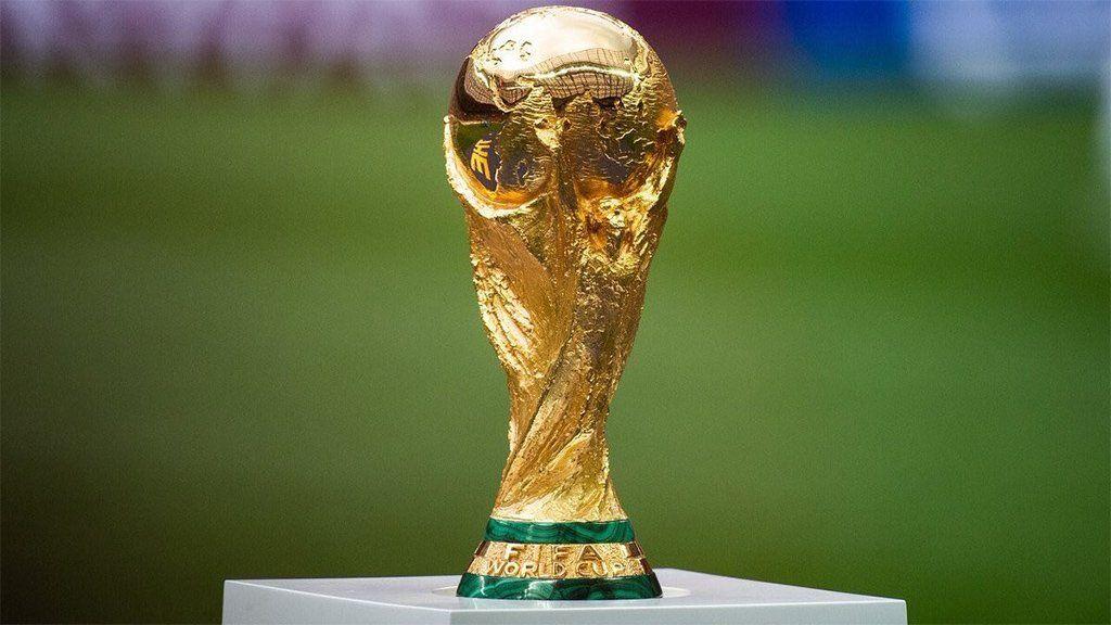 La FIFA se desdijo y el Mundial de Qatar 2022 tendrá 32 equipos en lugar de 48 como estaba previsto
