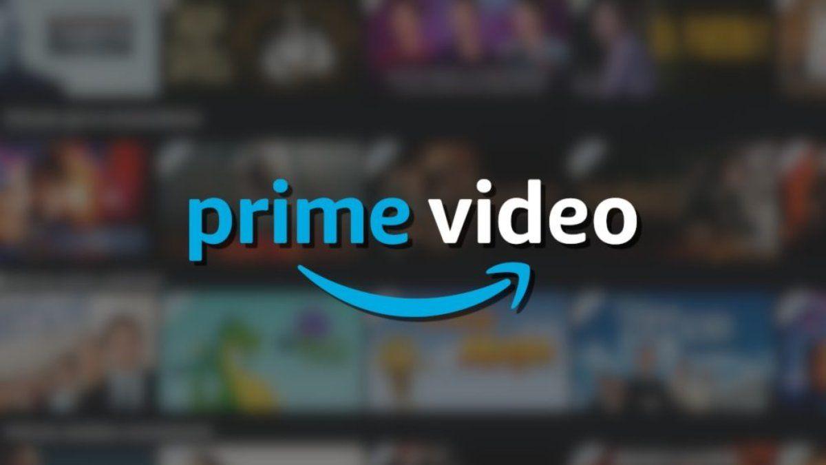 Amazon Prime tiene disponible su versión HD