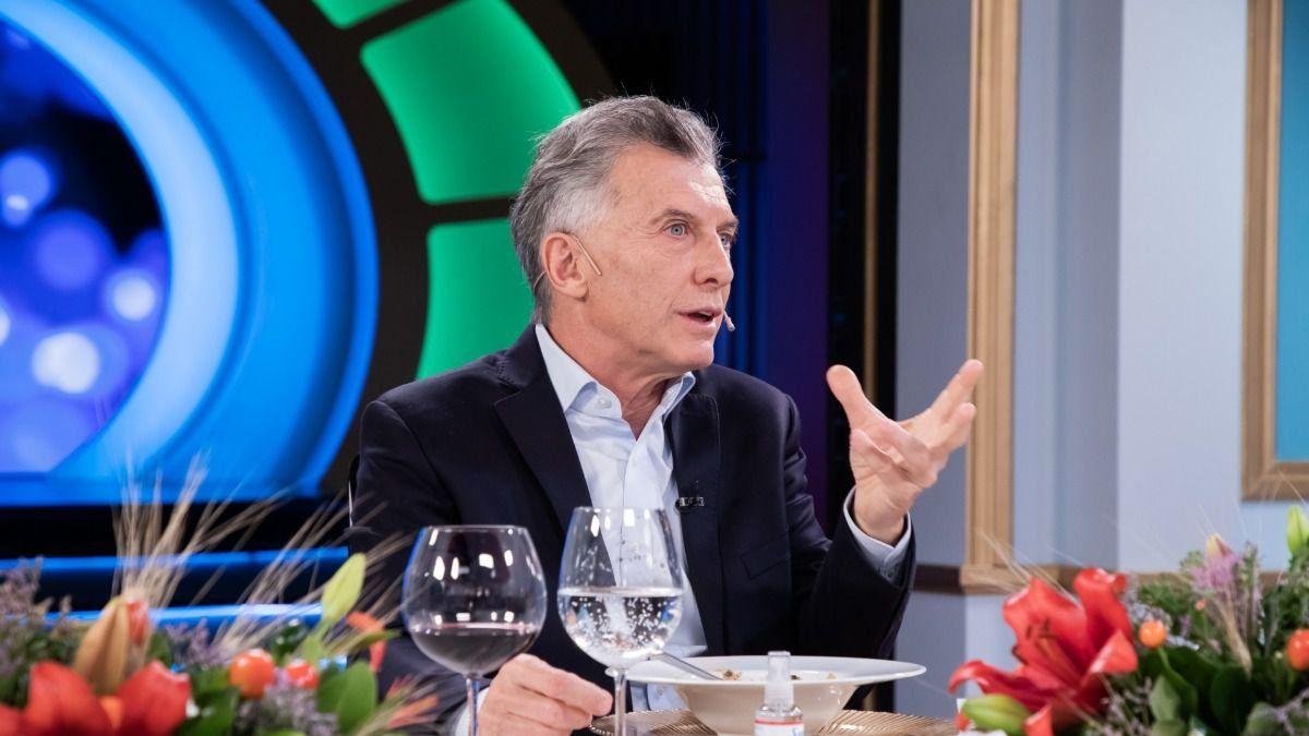 Mauricio Macri: Otra vez Argentina guarda silencio frente a violaciones a los derechos humanos