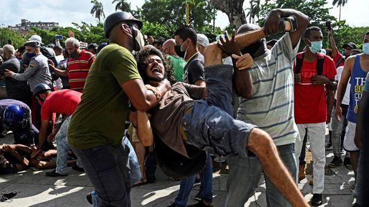 Tag notenemosmiedo en El Foro Militar de Venezuela  000_9er2r7jpg