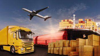 ¿Qué es el Nuevo Régimen de Fomento de Inversiones para las Exportaciones?