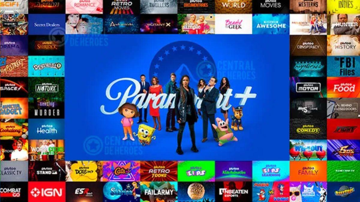 Paramount Plus: ¿Cómo suscribirse?