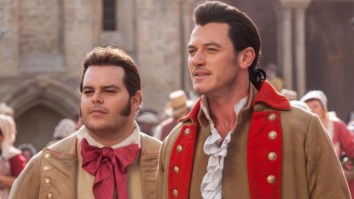 La Bella y La Bestia: Disney Plus confirma la precuela del musical.
