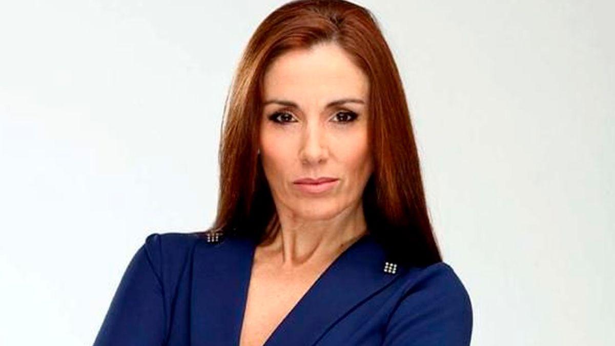 El reclamo de Viviana Saccone para la Asociación Argentina de Actores en las redes.