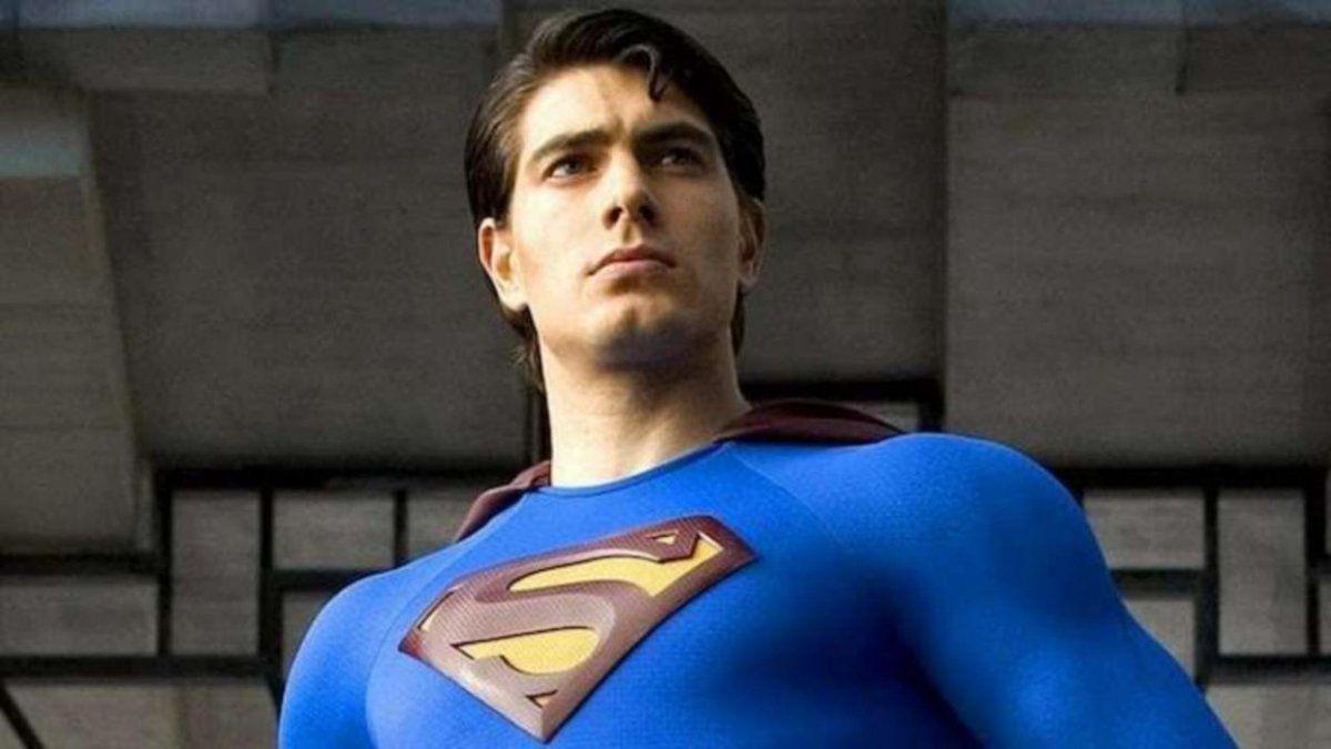 Superhéroes: los 12 actores más recordados en sus papeles