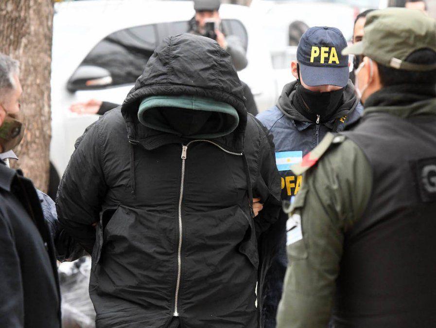 El nuevo juez ordenó libertades y excarcelaciones para algunos de los acusados por espionaje ilegal