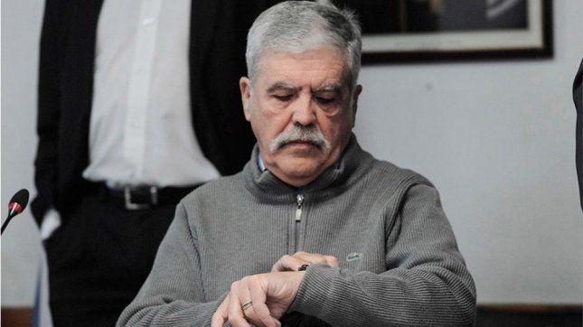 Rechazaron la excarcelación para Julio De Vido por la causa de Río Turbio
