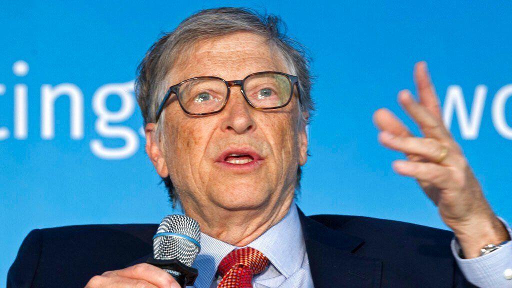 Bill Gates opinó que la humanidad no está preparada para una nueva pandemia y propuso una única solución
