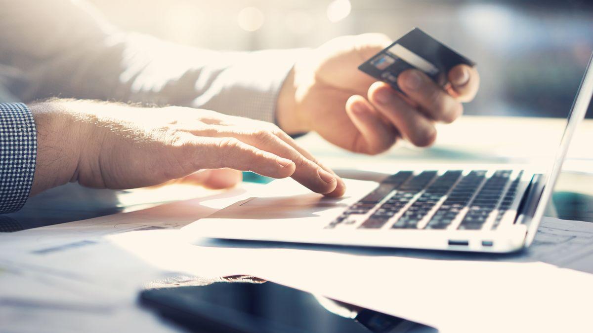 Los pagos electrónicos y las billeteras digitales representan dos de las herramientas tecnológicas que más ayudaron a la PyMES.