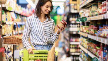 Cuáles son las exigencias del nuevo consumidor (y por qué tenés que saberlas)