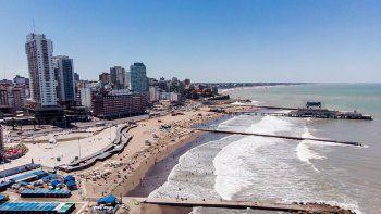Mar del Plata tendrá su propio Distrito Tecnológico