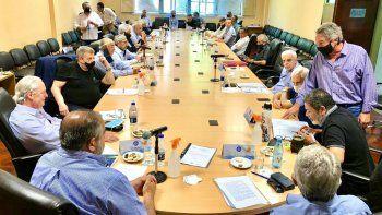 La CGT pide reunión con el Gobierno para acuerdo de precios y salarios por encima del 30% de inflación