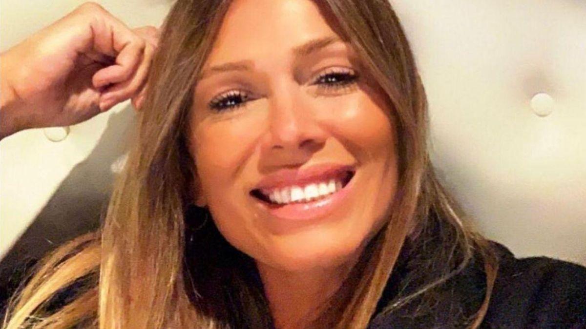 Coki Ramirez sobre su ex, el Pato Cabrera: Conmigo ha sido respetuoso, cariñoso... un niño