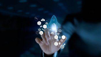 Emprendimientos tecnológicos recibieron inversiones por US$ 342 millones