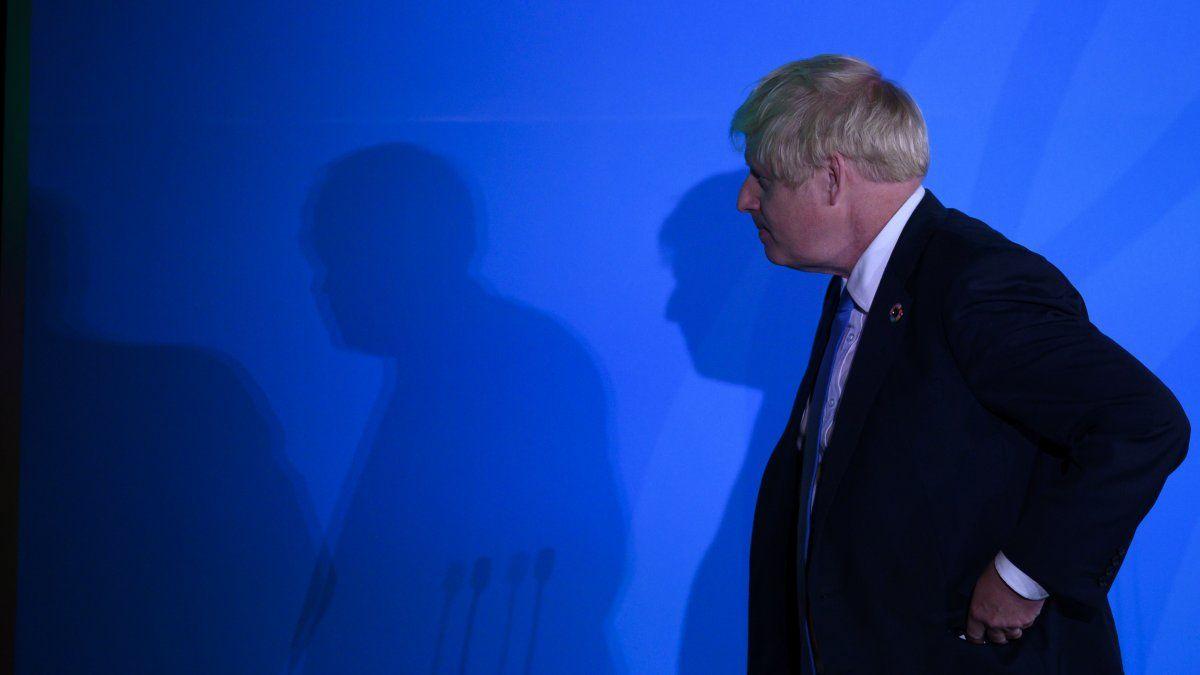 La justicia británica declaró ilegal el cierre del Parlamento y la oposición pide la renuncia de Boris Johnson