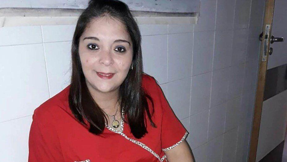 Encontraron muerta en un descampado a la enfermera desaparecida en San Nicolás