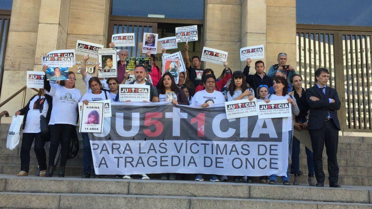 Argentina es un país mejor con De Vido condenado: el alivio de los familiares luego de la sentencia