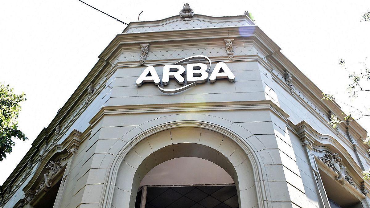 ARBA rehabilita los regímenes caducos para ayudar a los contribuyentes y promover la recuperación económica