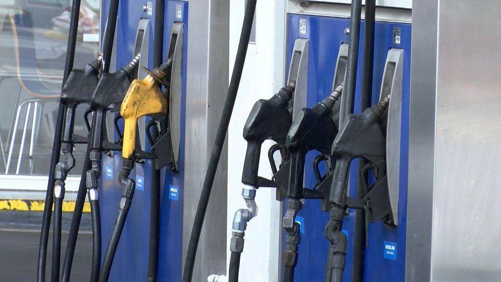 A 10 días de las PASO, el Gobierno decidió reducir el impacto del aumento de la nafta