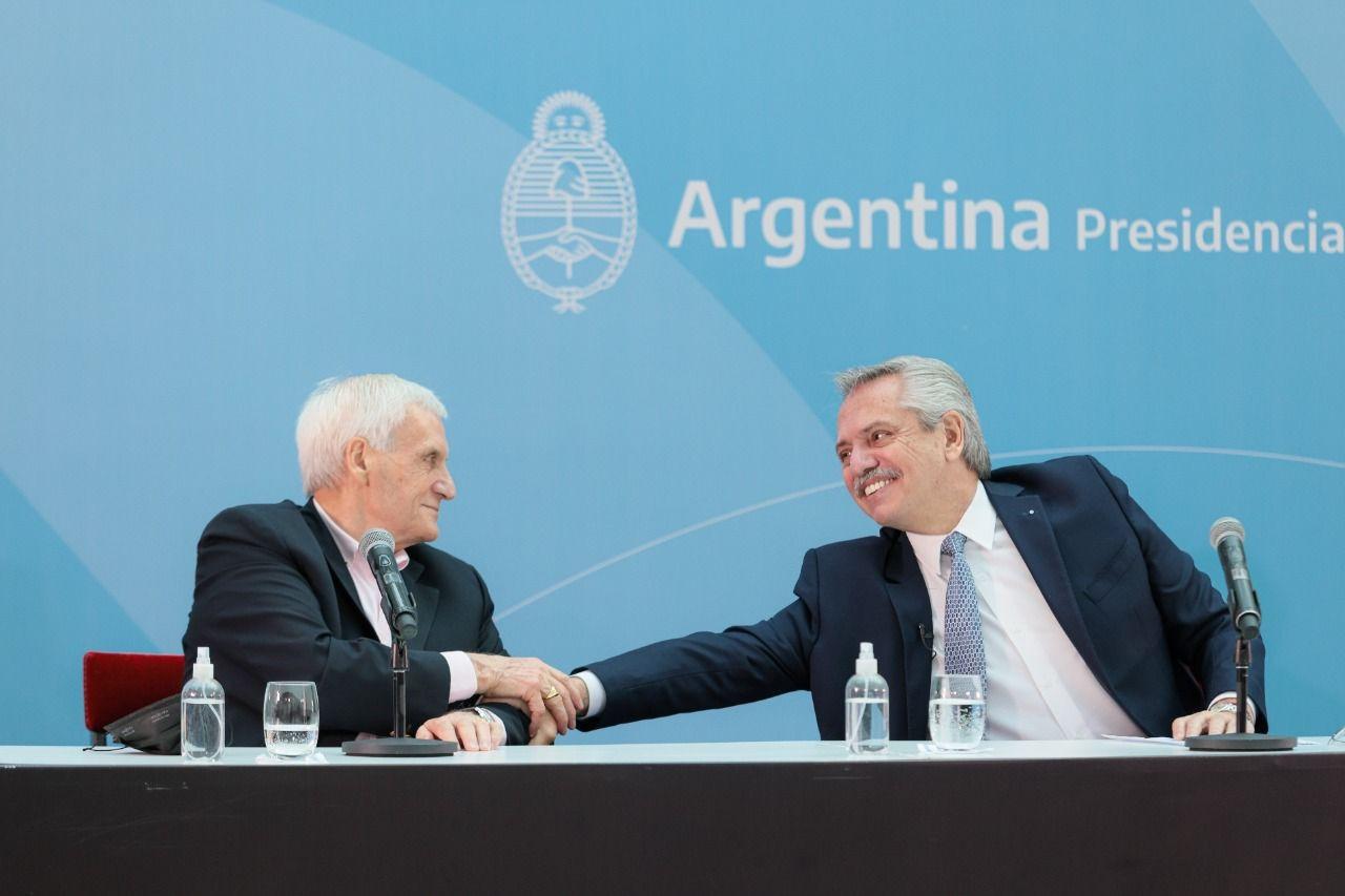 Alberto Fernández ya definió quién es responsable por la derrota: ¿tiene pensado cambiar el gabinete?