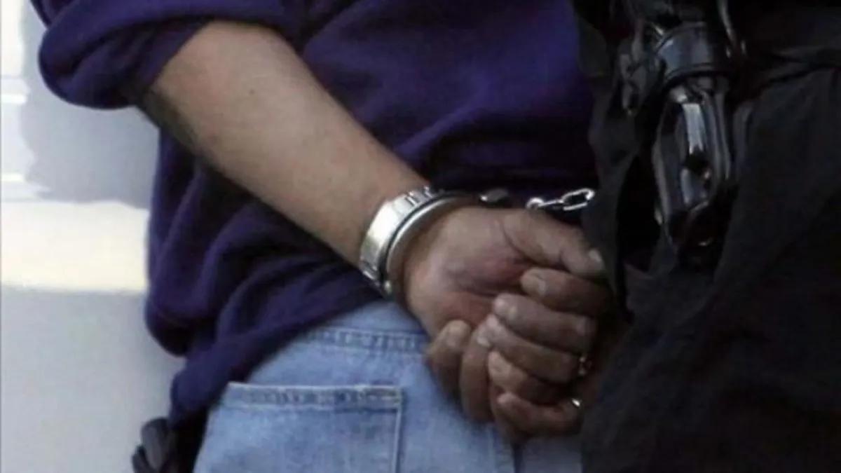 La policía de Mendoza violar detuvo a un hombre de 37 años acusado de violar reiteradamente a su hijastra. La nena tiene 12 años y cursa un embarazo de 3 meses. Piden interrupción legal del embarazo.