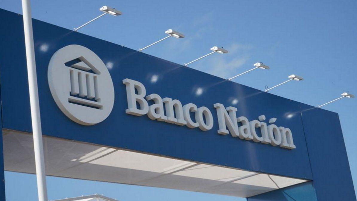 Plazo Fijo UVA: ¿Cómo hacer un plazo fijo UVA en Banco Nación?
