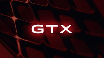 Volkswagen estrena su marca GTX: deportiva y eléctrica. Después de GTI y GTE, la nueva marca continúa la exitosa historia de los modelos de altas prestaciones de Volkswagen, ahora en el mundo eléctrico. Tracción integral a las cuatro ruedas con rendimiento inteligente: los nuevos modelos GTX ofrecen una experiencia de conducción divertida y sin emisiones