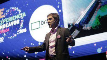 Para el CEO de Digital House, Nelson Duboscq, la transformación digital está demandando nuevos talentos y el Estado argentino debe invertir en preparar a los más jóvenes para los empleos del futuro.