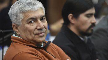 La Cámara Federal confirmó otro procesamiento contra Lázaro Báez por lavado de dinero