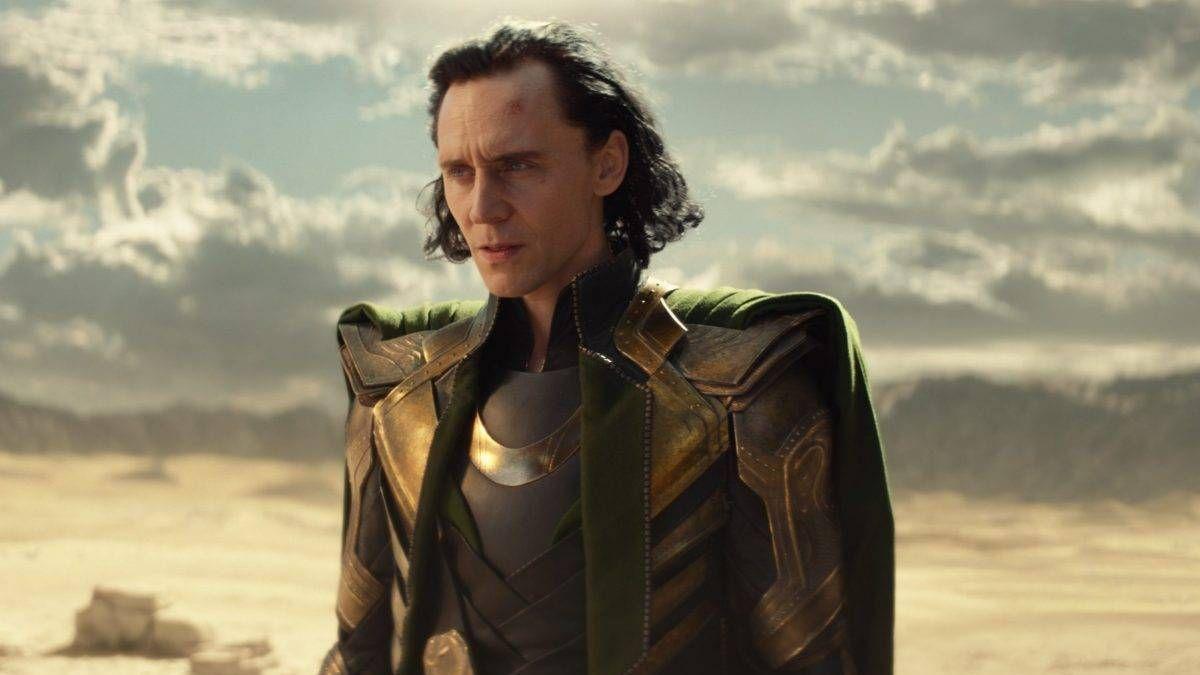 Loki es una de las series más reconocidas de Disney Plus