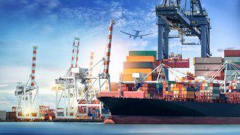 Comercio Exterior: detectan 3.000 maniobras abusivas
