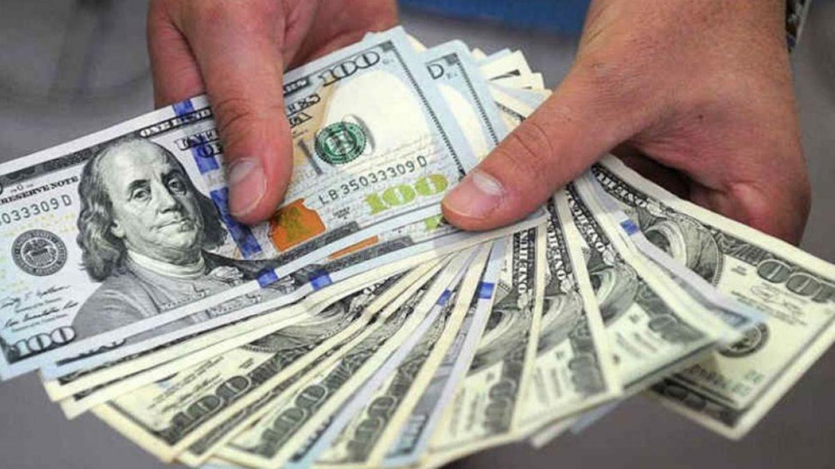 La AFIP comenzará a devolver el 35% de dólar ahorro a monotributistas: cómo pedirlo