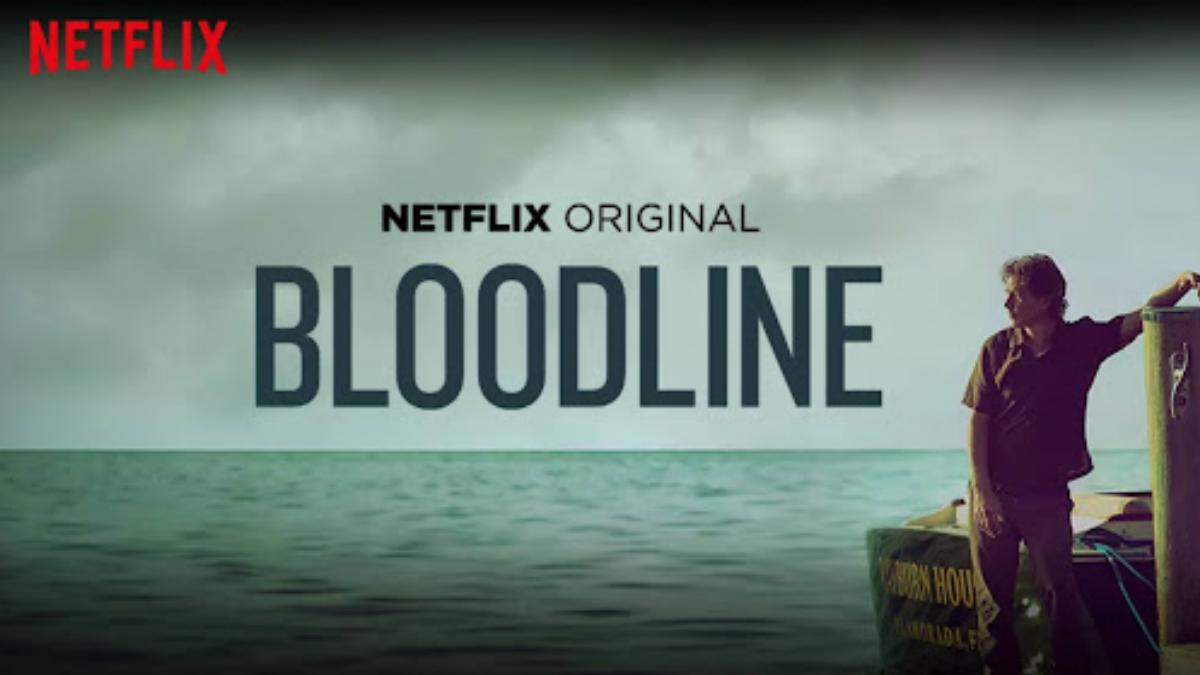 Bloodline: Explicación del final de la temporada 3 de la serie de Netflix.
