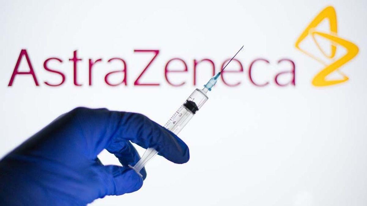 Italia: murió una joven de 18 años tras aplicarse AstraZeneca y ahora reemplazan segundas dosis con Pfizer o Moderna