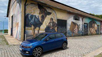 En la Argentina se vendieron el año pasado 323.692 autos y utilitarios livianos. Volkswagen, Toyota y Renault las marcas más vendidas