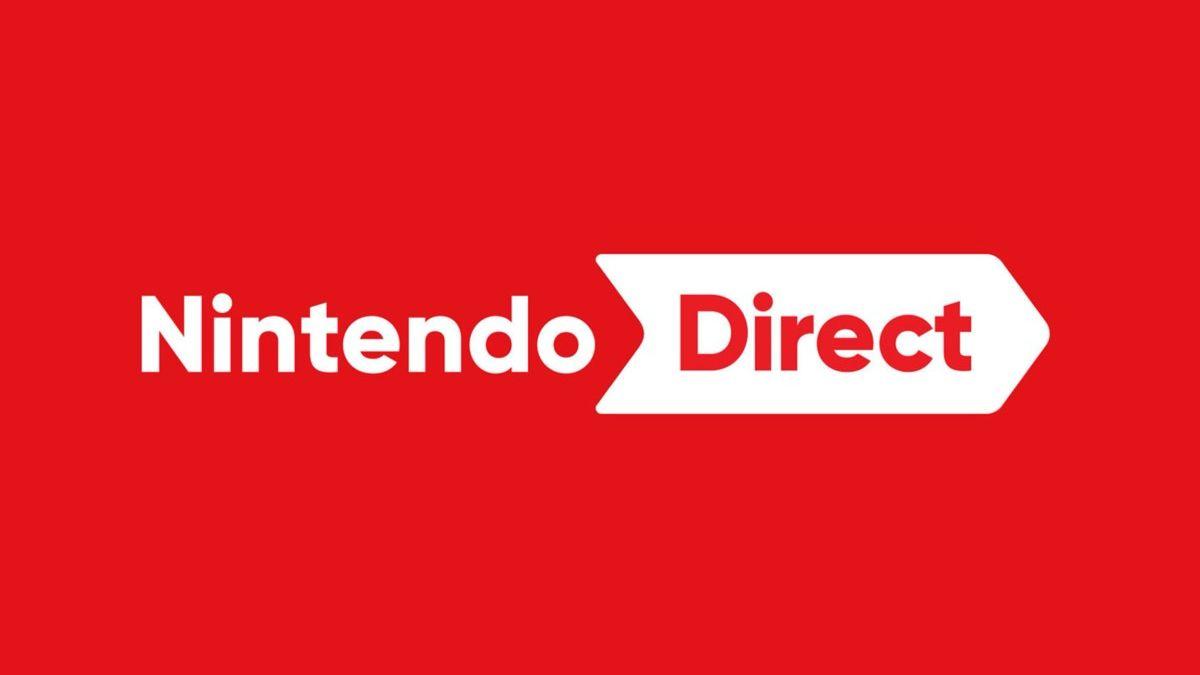 Todas las novedades de Nintendo en la feria E3