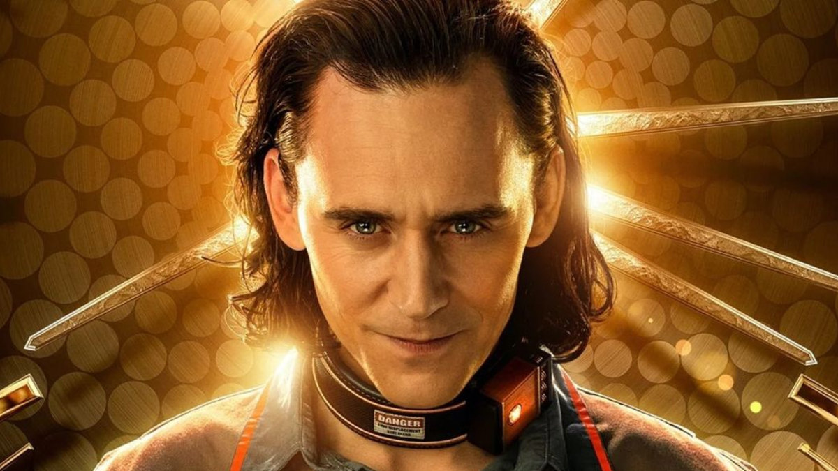 Loki se estrenó el 9 de junio en Disney Plus