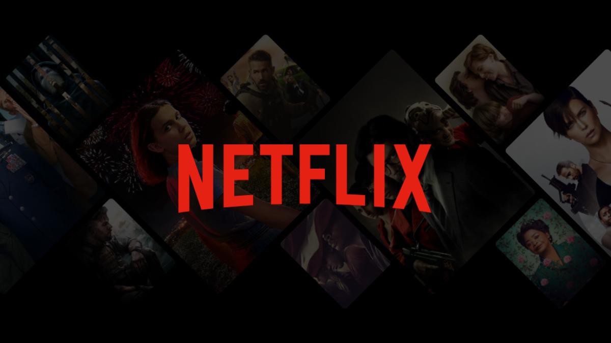 Netflix viene recargado en junio