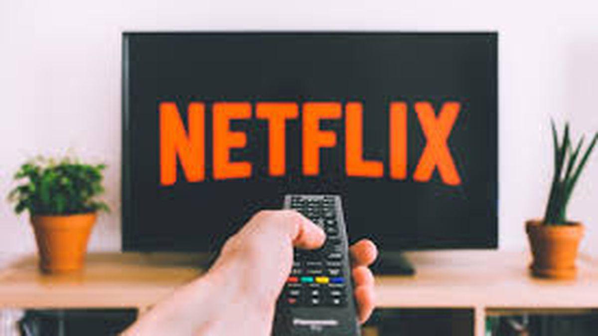 Ranking de Netflix Argentina: las 10 series y películas más vistas este 17 de septiembre.
