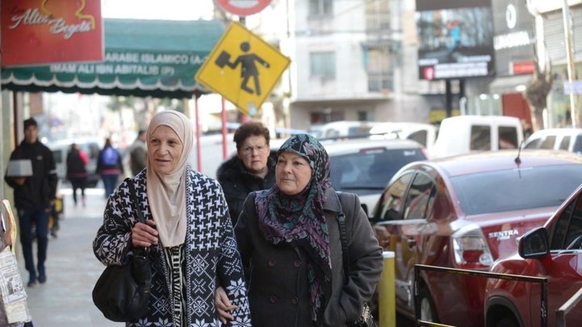 ¿Cómo ve un musulmán que vive en Argentina lo que pasa con los talibanes?