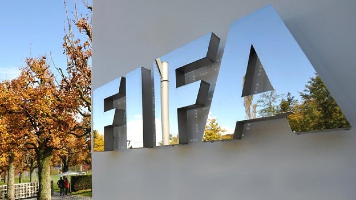 FIFA vs. Premier League