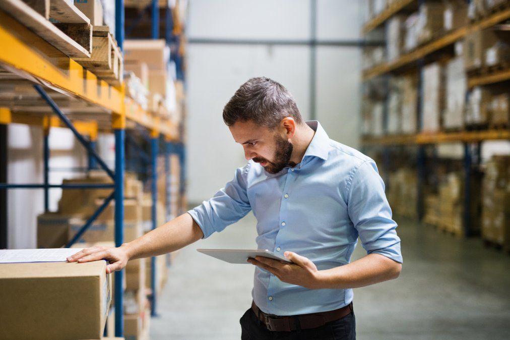 El nuevo Registro MiPYME tendrá como principal objetivo garantizar el goce pleno de los beneficios financieros y fiscales que otorga el Certificado MiPYME a todas las empresas que no han aumentado su volumen real de ventas.