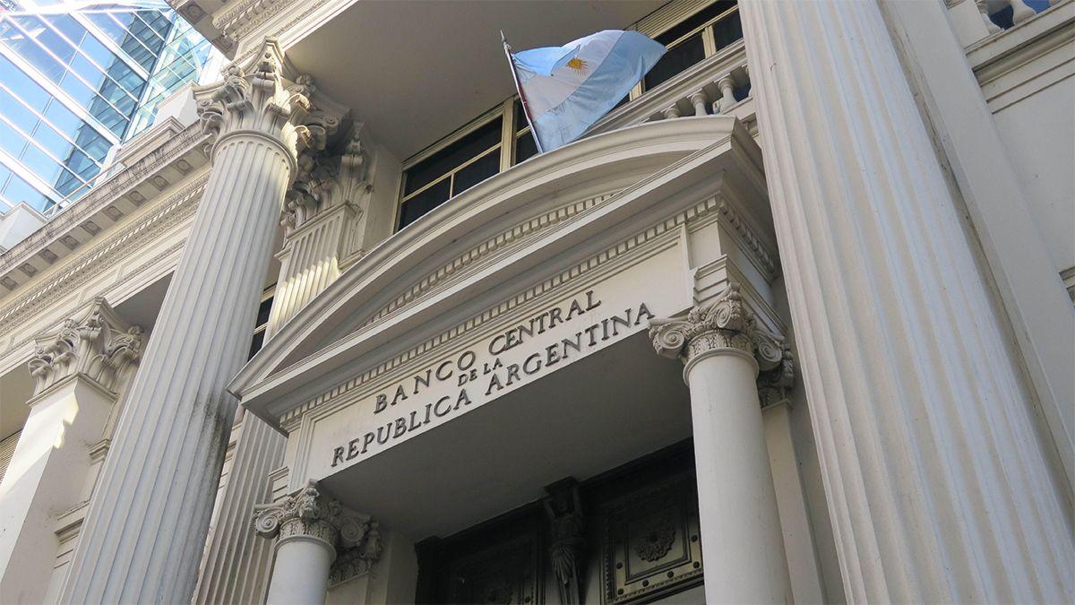 Diálogos con José Tasa: reservas en baja