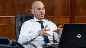 Nuevo Régimen de Factura de Crédito Electrónica para PYMES