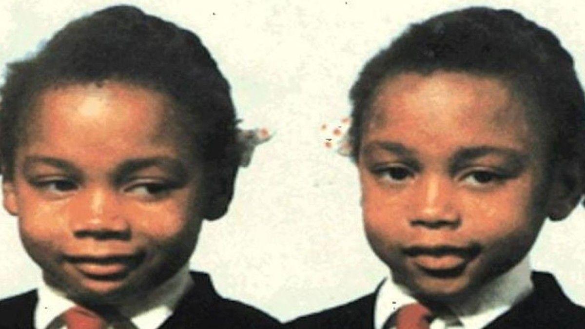 El extraño caso de las gemelas que solo hablaban entre ellas en un lenguaje misterioso