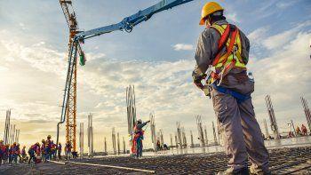 Construcción: el Gobierno reglamentó los beneficios tributarios