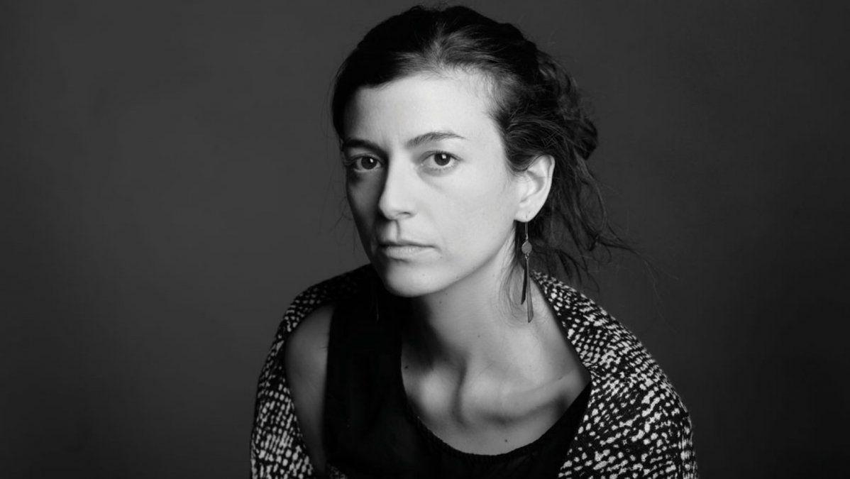 Un podcast reúne los cuentos de las mejores escritoras argentinas