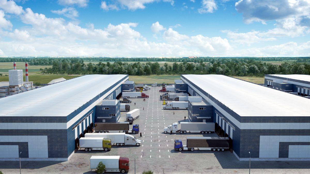 Los parques industriales generan proyectos innovadores y asociativos entre las empresas del mismo territorio