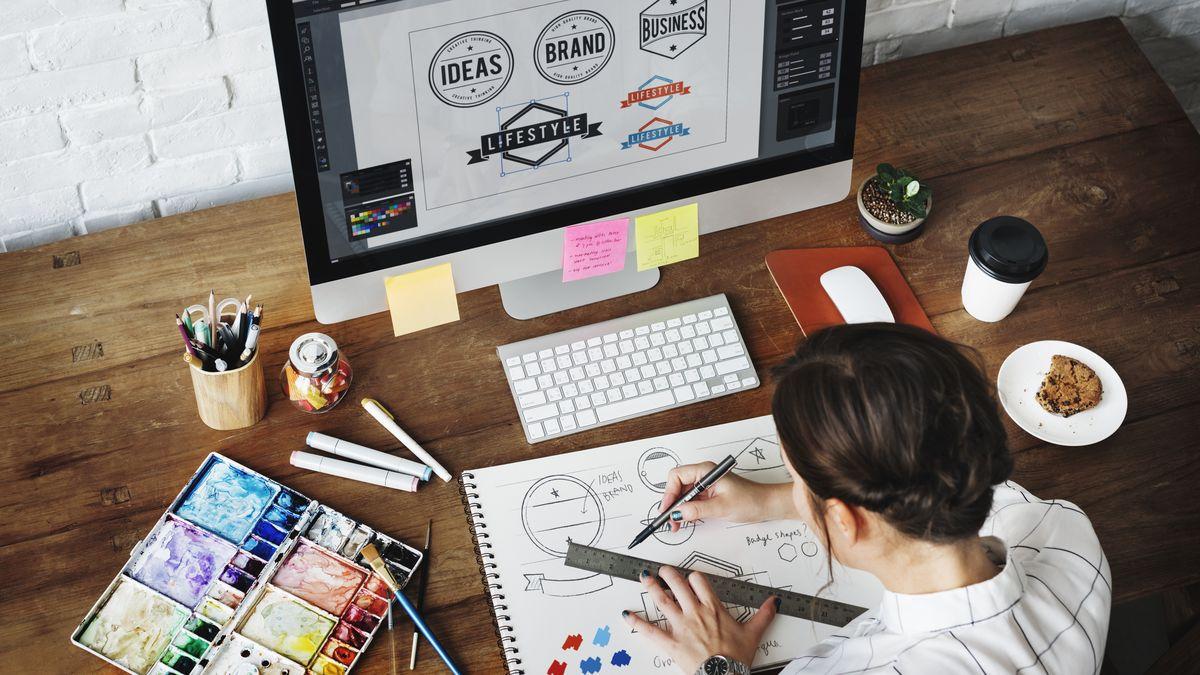 Las empresas PyMES deben contar con un buen diseñador