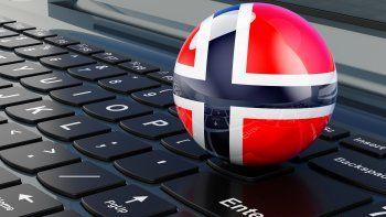 Consejos para hacer negocios con Noruega